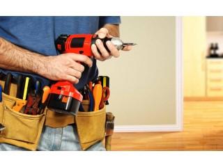 High skill construction helper, ඉදිකිරීම් සහයක