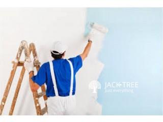 Paintings/Plastering/ All conustruction