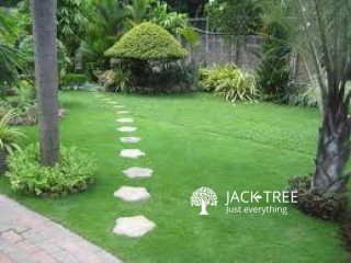 Landscape & Interlock Paving,grass Garden Service