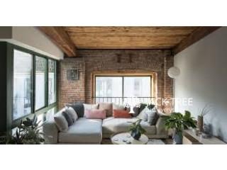 Interior Designing and Architecture