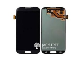 Samsung Galaxy S4 Display Replacement