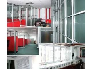 H.M Aluminium Fabricators Service
