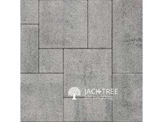 Titanium Terrazzo Tile Floor Works & Renovation