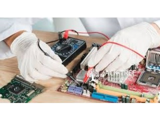 Home Visit Software Windows Instl Laptop Computer Repair Service