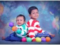 kids-birthday-party-photography-service-small-0