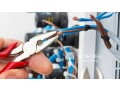 electrical-plumbing-services-small-0