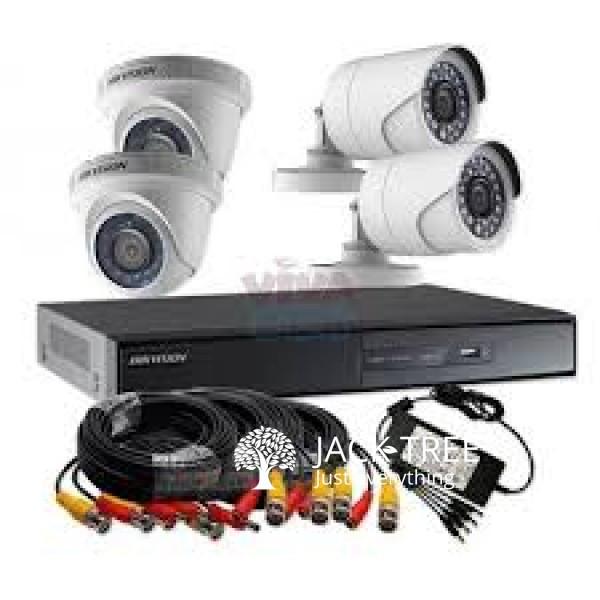 cctv-camera-installation-hikvision-repair-big-0