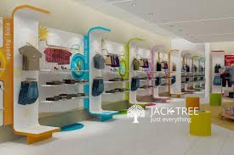 showroom-interior-designing-modern-fashion-showrooms-big-0