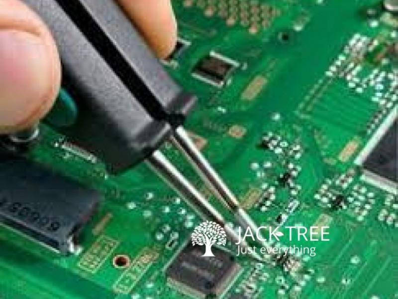 pc-laptop-chip-level-repairing-big-0