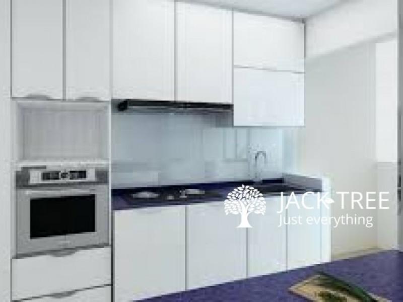 pantry-cupboard-aluminium-custom-made-big-0
