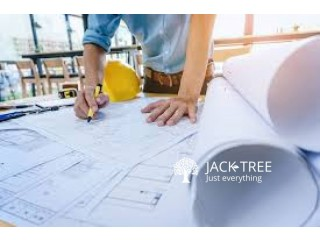 Civil & Structural Engineering Consultancy Services