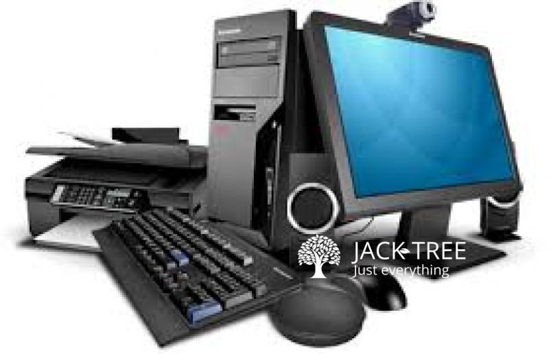 laptops-desktops-and-printers-big-0