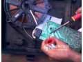 electric-items-repair-and-service-small-0