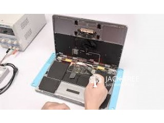 Apple Macbook/ Lap Component Level Repair Services