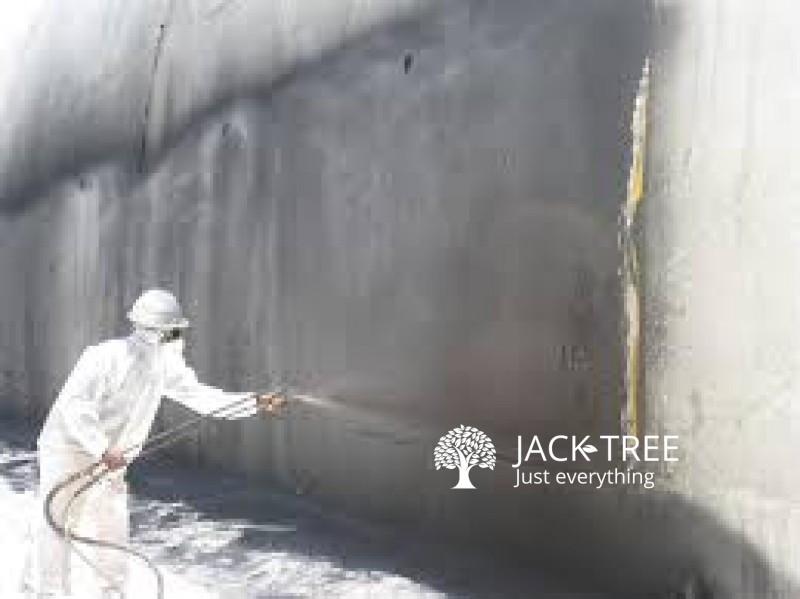 water-proofing-big-0
