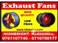 exhaust-fans-factories-srilanka-exhaust-fans-price-for-sale-srilanka-small-0