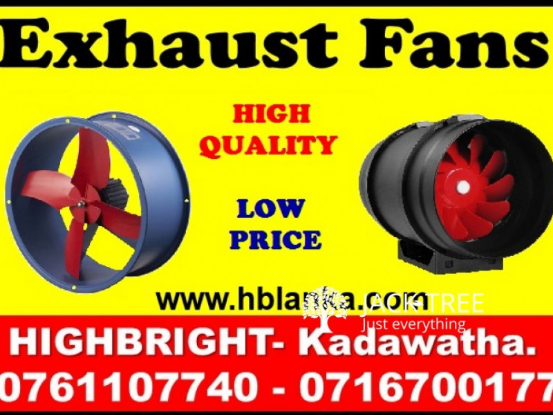 exhaust-fans-factories-srilanka-exhaust-fans-price-for-sale-srilanka-big-1