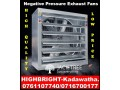 exhaust-fans-factories-srilanka-wall-exhaust-fans-price-for-sale-srilanka-small-0