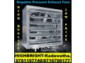 exhaust-fans-factories-srilanka-wall-exhaust-fans-price-for-sale-srilanka-small-1