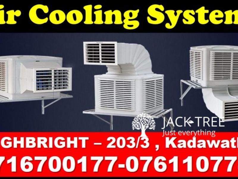 exhaust-fans-srilanka-air-coolers-srilanka-evaporative-air-coolers-srilanka-big-0