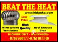 exhaust-fans-wind-turbine-ventilators-srilanka-roof-exhaust-fans-turbine-ventilators-ventilation-systems-small-1