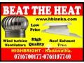 exhaust-fans-wind-turbine-ventilators-srilanka-roof-exhaust-fans-turbine-ventilators-ventilation-systems-small-0