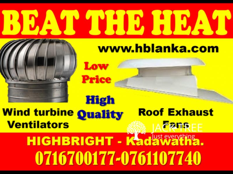 exhaust-fans-wind-turbine-ventilators-srilanka-roof-exhaust-fans-turbine-ventilators-ventilation-systems-big-1
