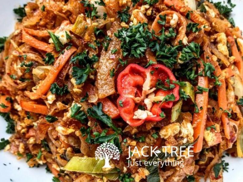 kottu-all-foods-free-delivery-big-0