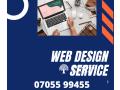 web-design-and-digital-marketing-service-small-0