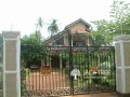 upstair-house-in-negombo-town-for-rent-small-0