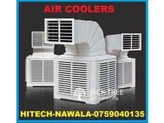 Exhaust fans price  for sale srilanka ,air coolers systems fans