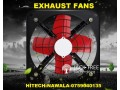 exhaust-fan-srilanka-exhaust-fans-for-ducts-small-1