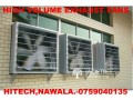 high-volume-exhaust-fans-srilanka-exhaust-fan-srilanka-small-1