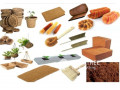 coconut-coir-products-small-0