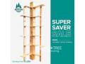 wooden-corner-shelves-small-0