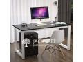 desk-small-0