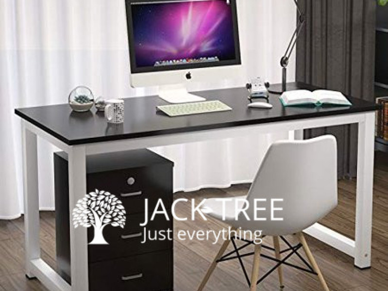 desk-big-0