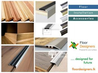 Floor Designers