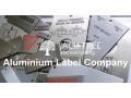 aluminium-label-small-0
