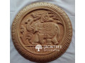 wood-carving-small-0