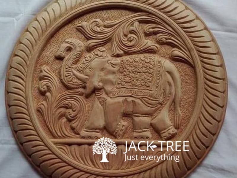 wood-carving-big-0