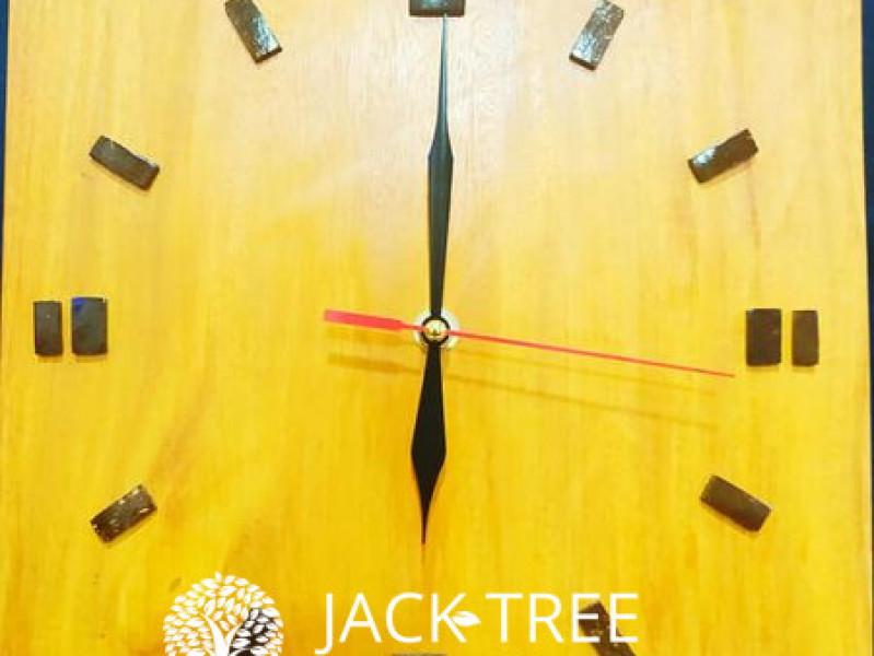 wood-clock-big-0