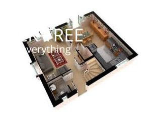 House Plan/ නිවාස සැලසුම්