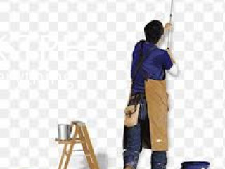 House Painting and Construction Service