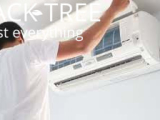 Air Condition Repairs & Services