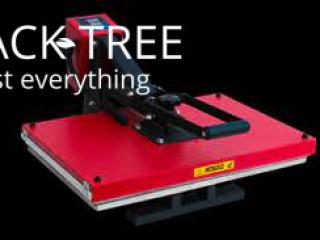 Mug Single Red Laser vinyl Epson mugs t shirt sublimation Machine