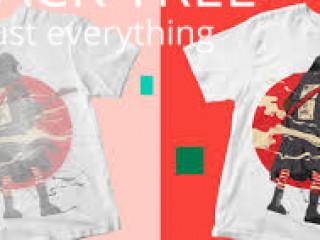 Vinyl Mugs Printing Mug Sublimation Epson T Shirt Laminating