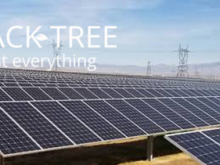 5 Kw Solar PV System- 500 - 600