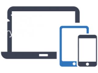Website Designer | Professional Web Developer