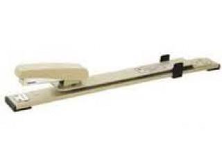 Kangaro DS 45L Stapler